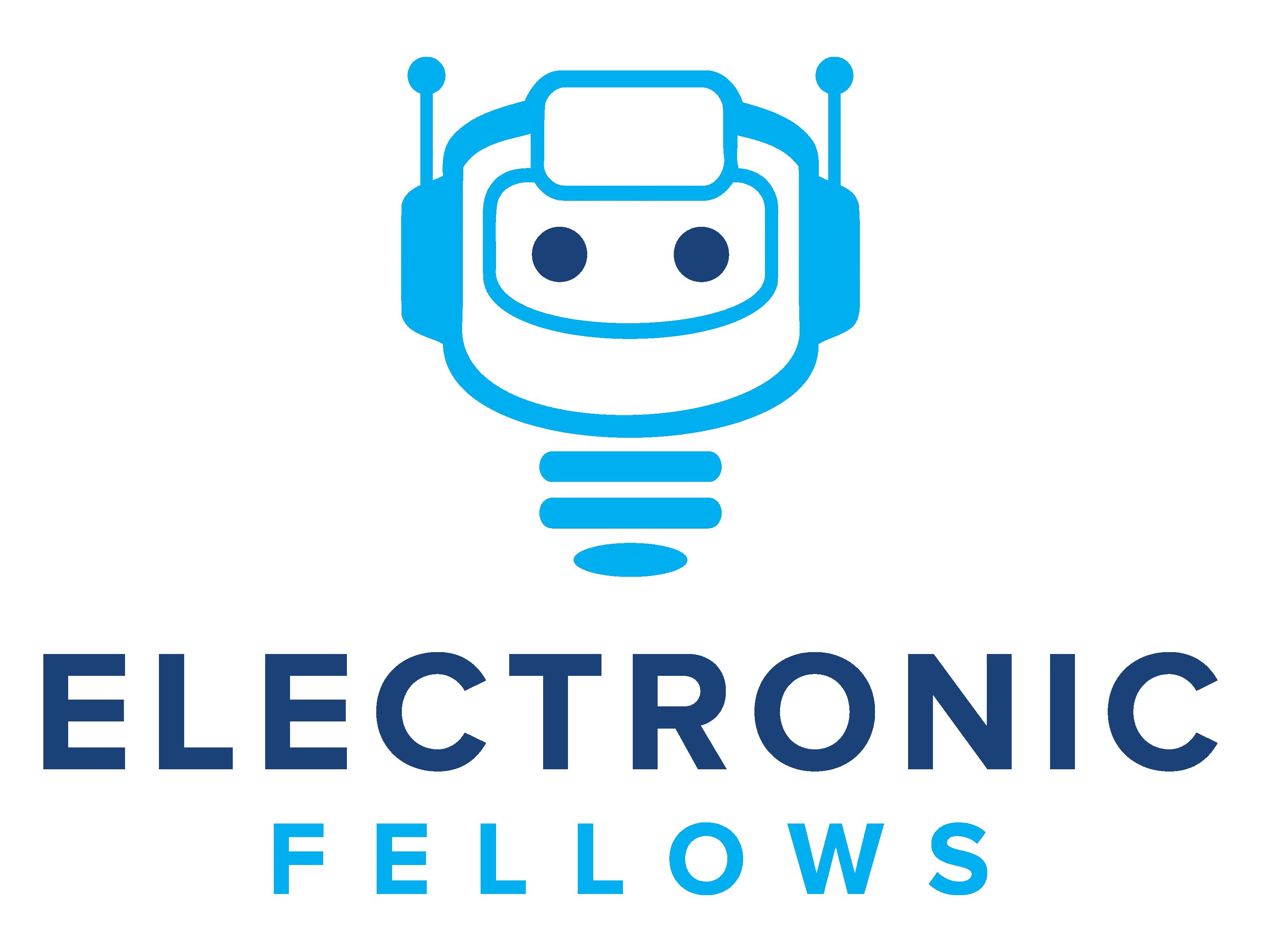Electronic Fellows