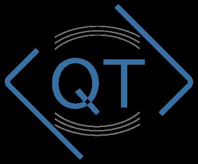 Qaurztechnik Daun GmbH